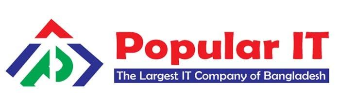 Popular IT